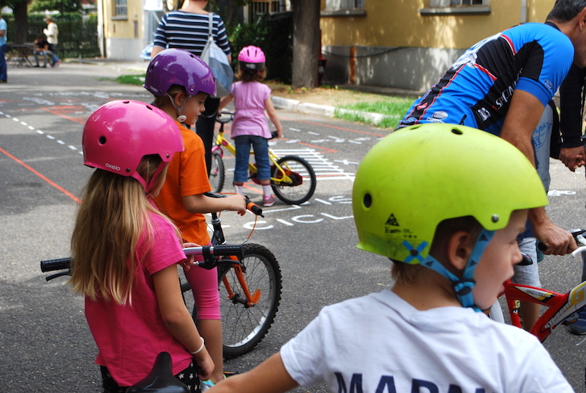 Spin Cycling Festival Roma_urbancycling_17