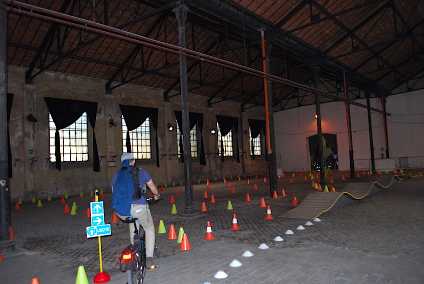 Spin Cycling Festival Roma_urbancycling_9