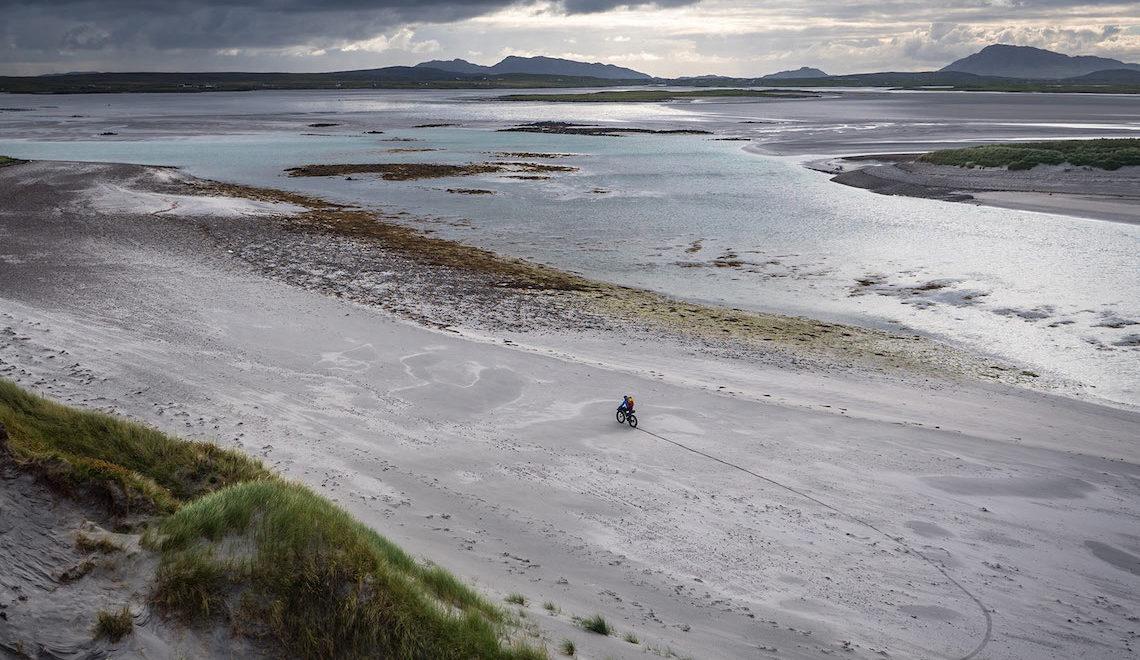 Bikerafting Isole Ebridi Esterne_urbancycling_E