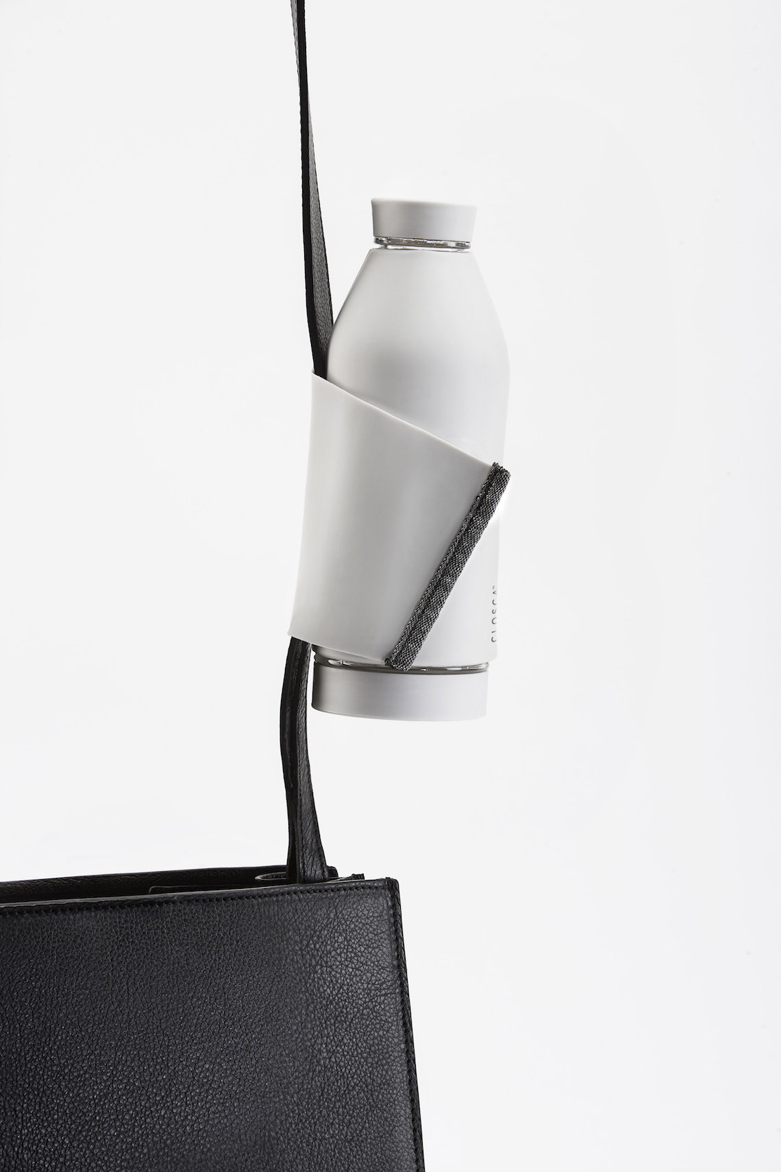 Closca Bottle + App_ urbancycling_8