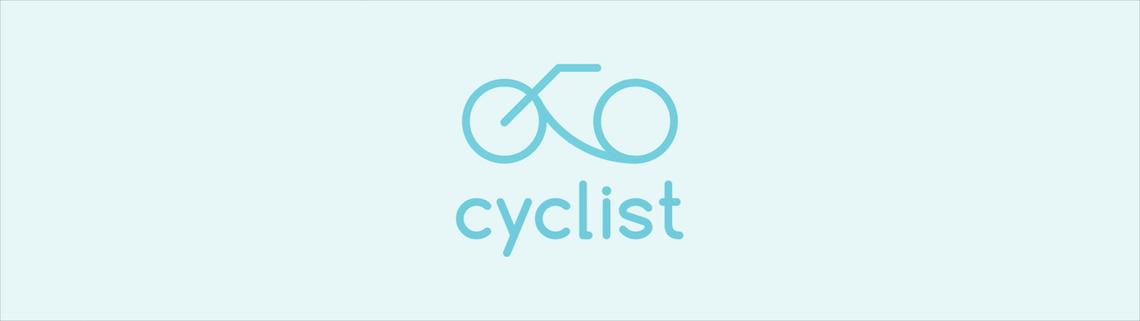 Cyclist Dasha Gaiduk illustrations_urbancycling_0