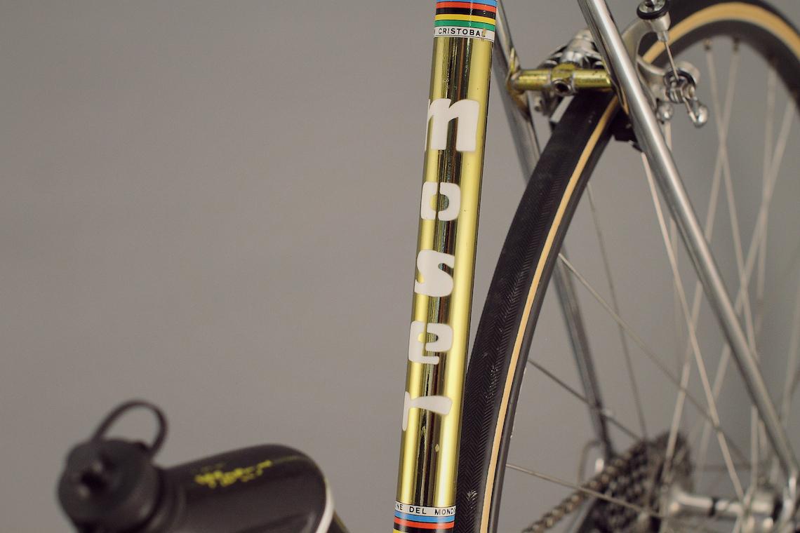 Moser Modello Oro 1980_thebikeplace_10