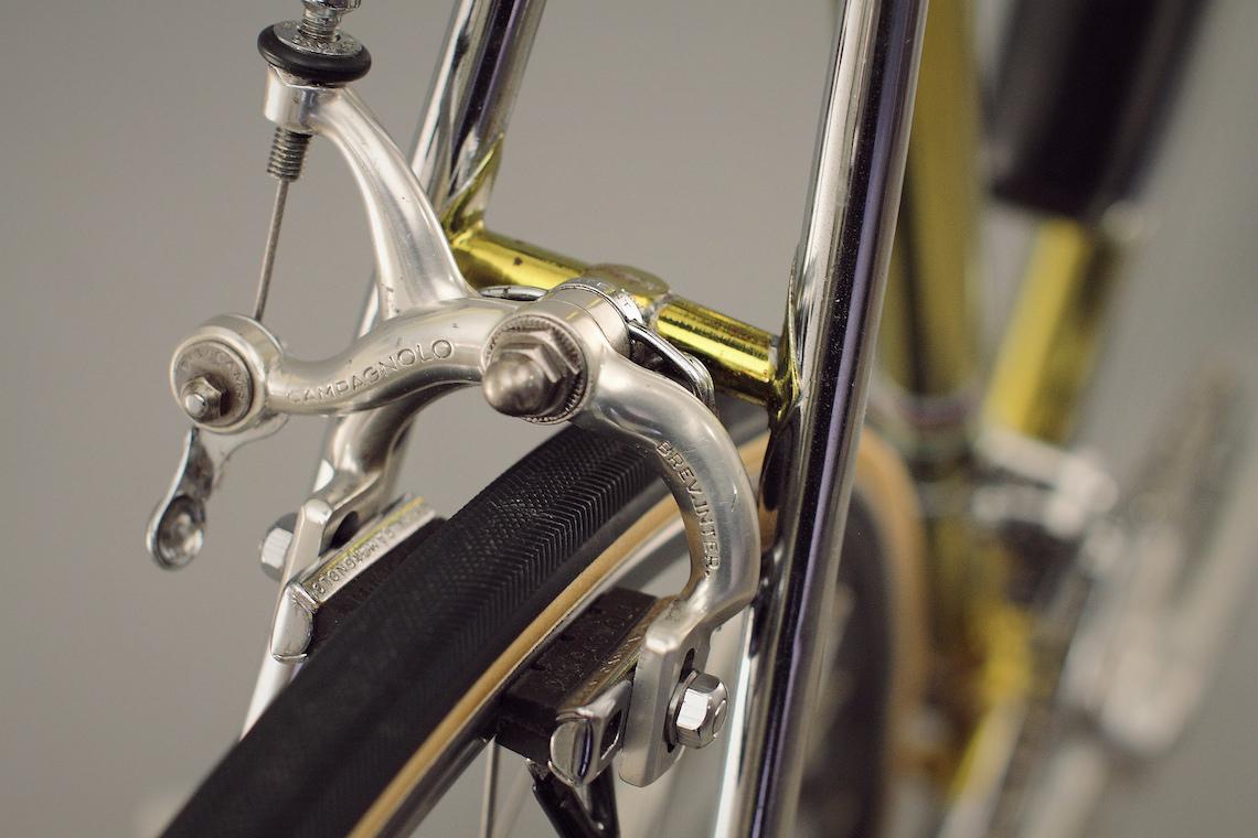Moser Modello Oro 1980_thebikeplace_12