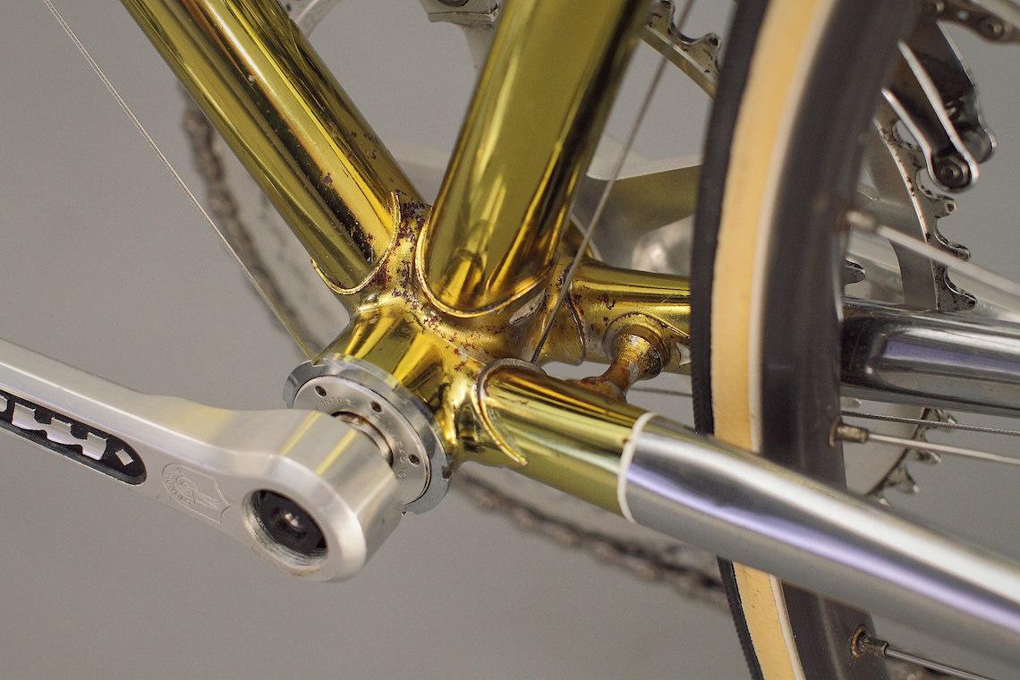 Moser Modello Oro 1980_thebikeplace_13