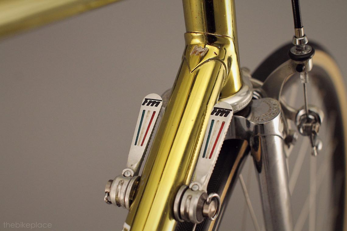Moser Modello Oro 1980_thebikeplace_7