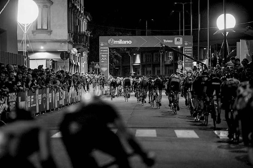 Red Hook Criterium Milano No.8_urbancycling_1