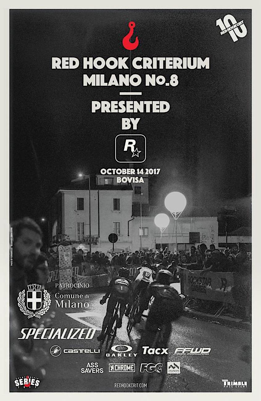 Red Hook Criterium Milano No.8_urbancycling_2