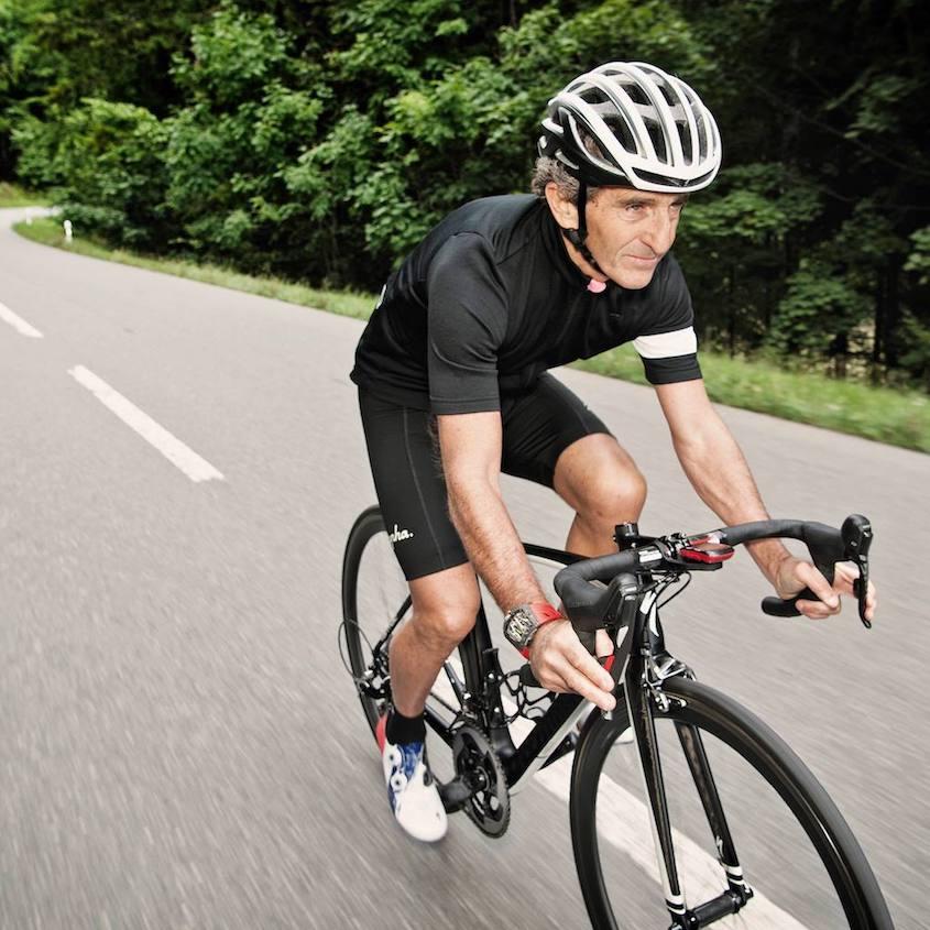 RM 70-01 Tourbillon Alain Prost_urbancycling_7