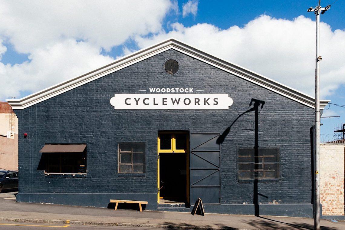 Woodstock-Cycleworks The_Radavist_1