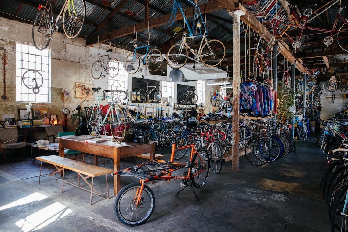 Woodstock-Cycleworks The_Radavist_2