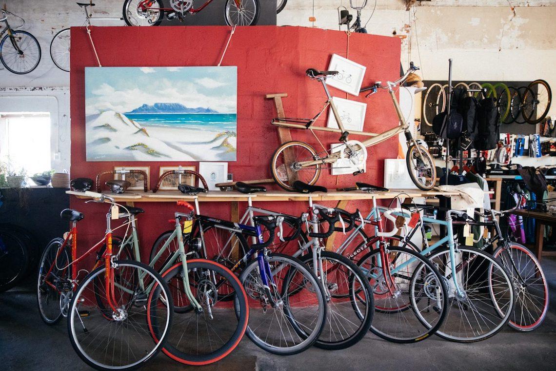Woodstock-Cycleworks The_Radavist_5