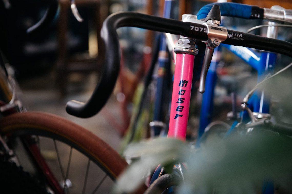 Woodstock-Cycleworks The_Radavist_8