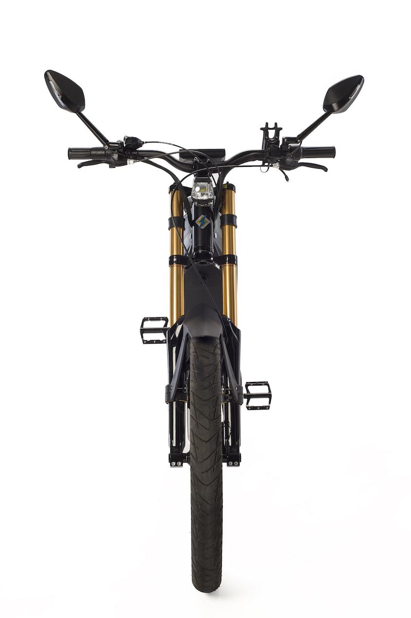 Delfast e-bike_urbancycling_2
