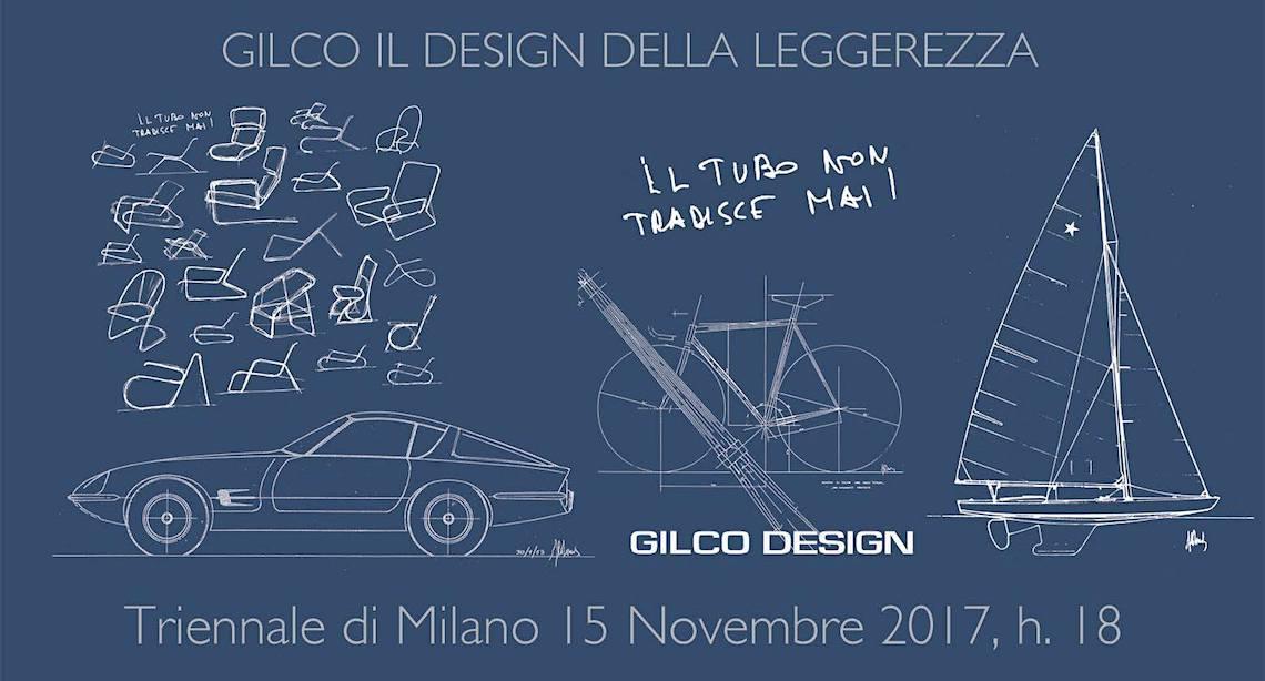 GILCO il design della leggerezza_urbancycling_1