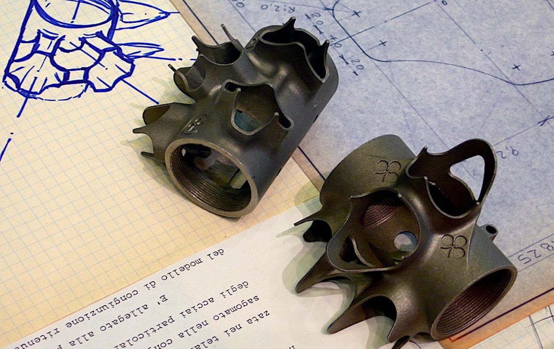 GILCO il design della leggerezza_urbancycling_7