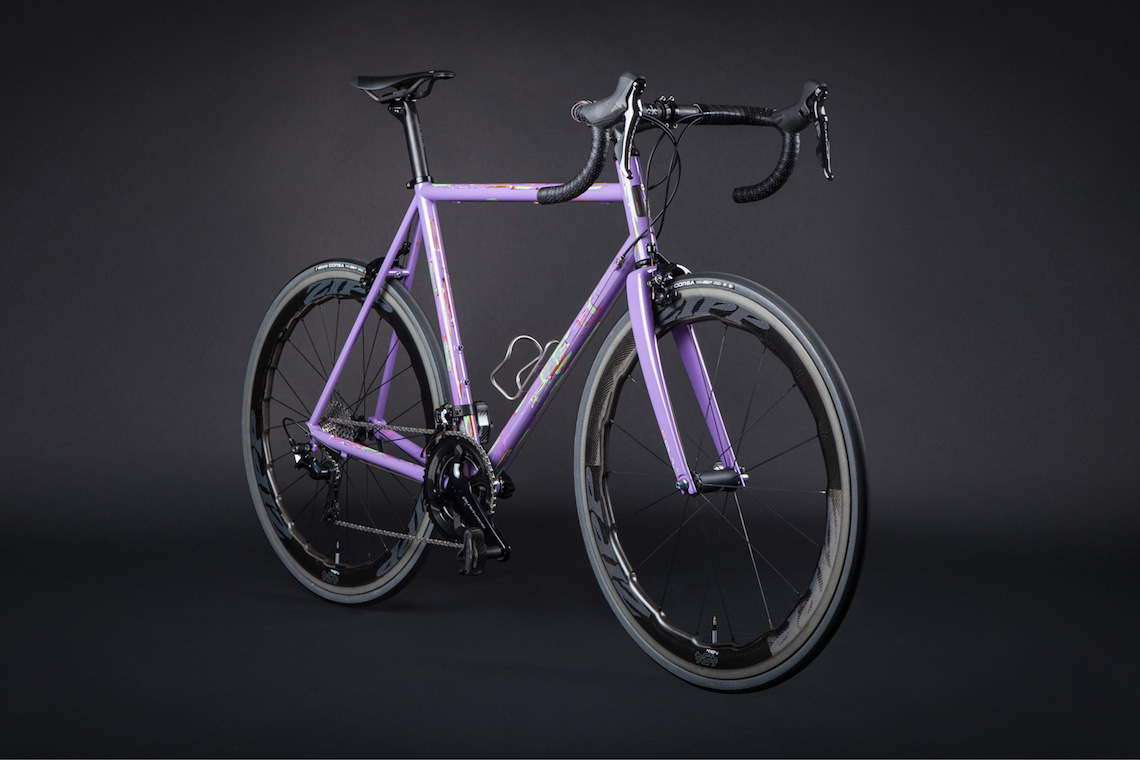 Pegoretti Responsorium stainless steel_above _category_urbancycling_6