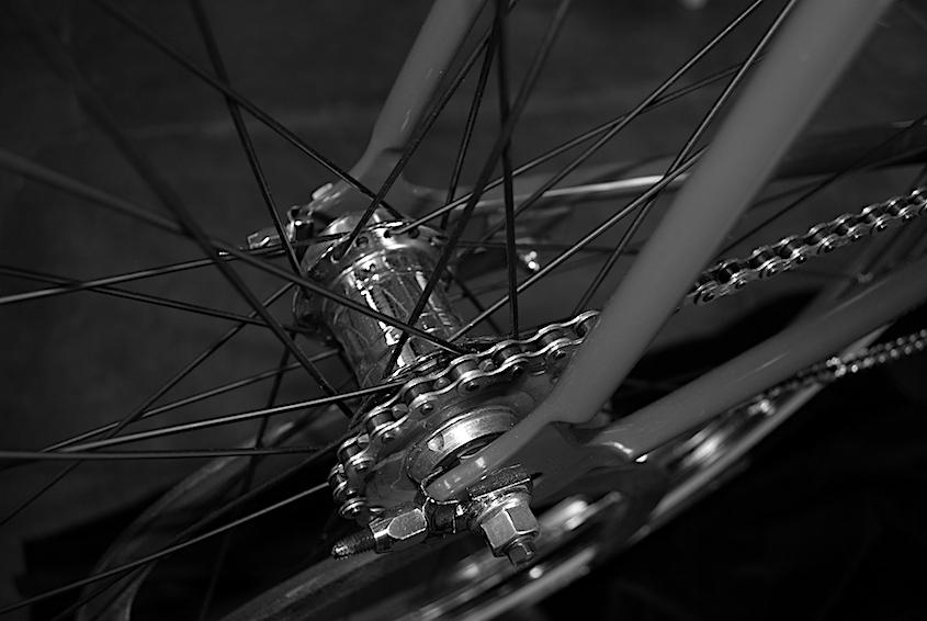 Raggio stile di vita a pedali_2017_urbancycling_3