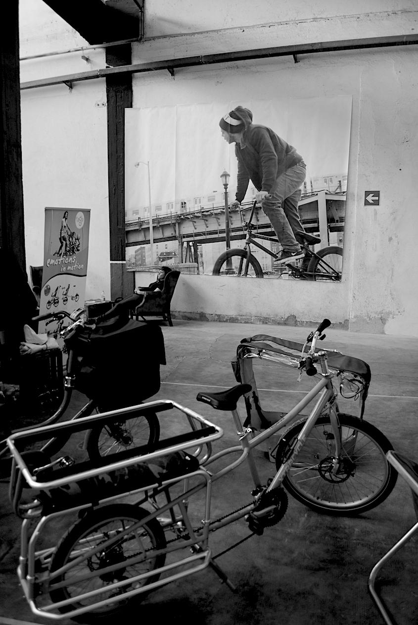 Raggio stile di vita a pedali_2017_urbancycling_4