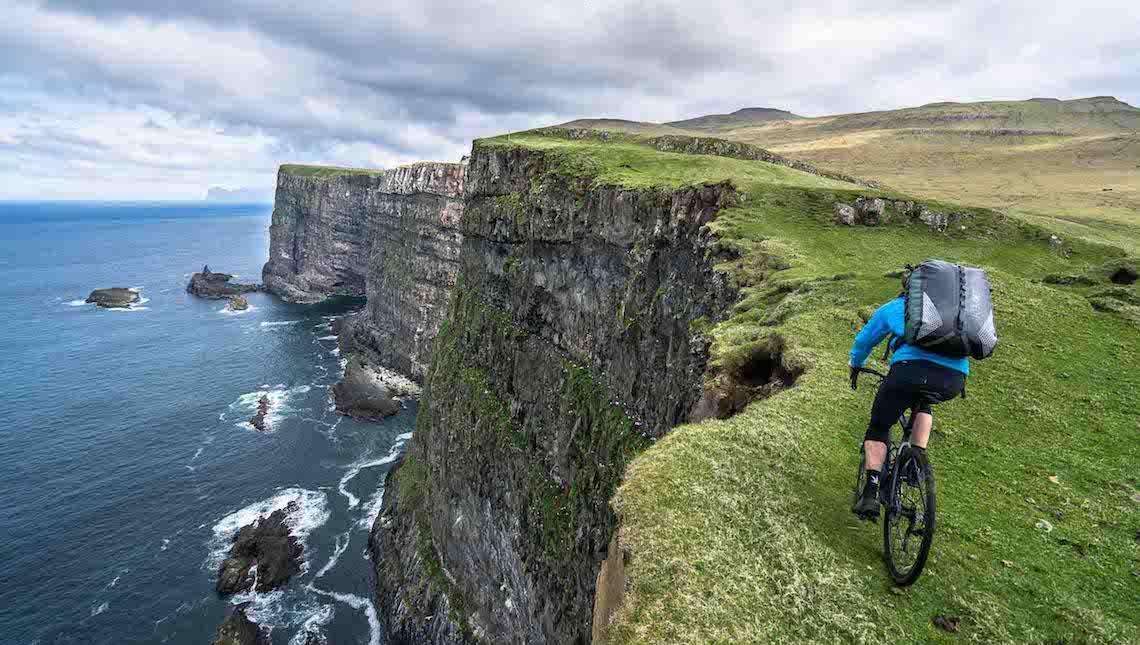Silent Odissey Faroe Islands_NorthSouth_urbancycling_4