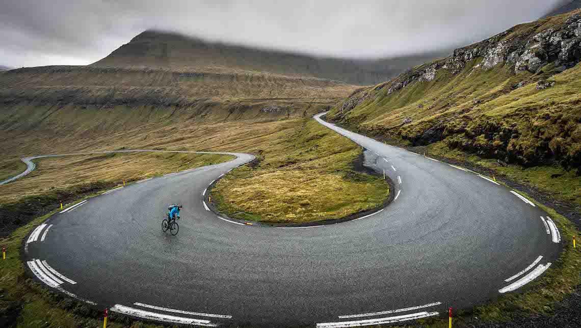 Silent Odissey Faroe Islands_NorthSouth_urbancycling_6