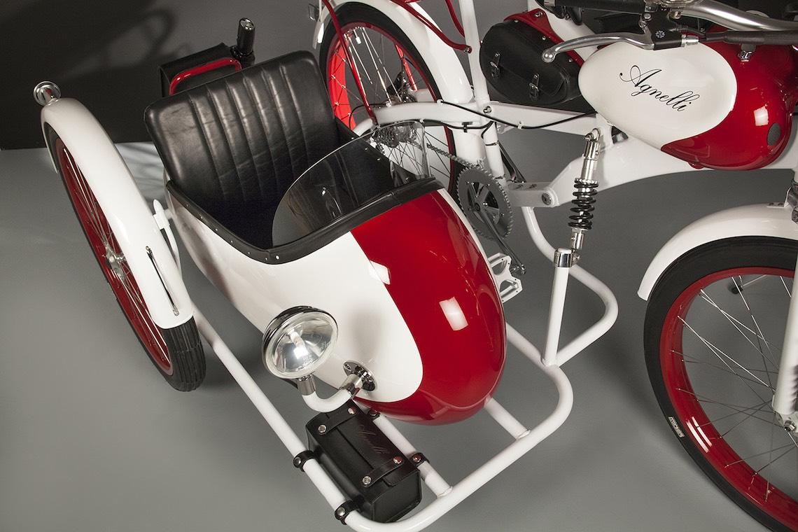 Agnelli Milano Bici Sidecar_urbancycling_2