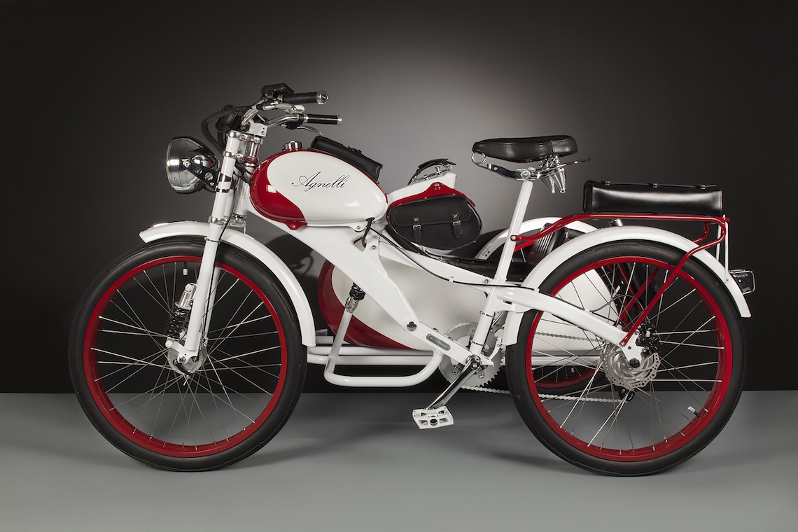 Agnelli Milano Bici Sidecar_urbancycling_4