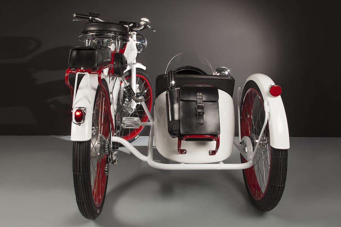 Agnelli Milano Bici Sidecar_urbancycling_5