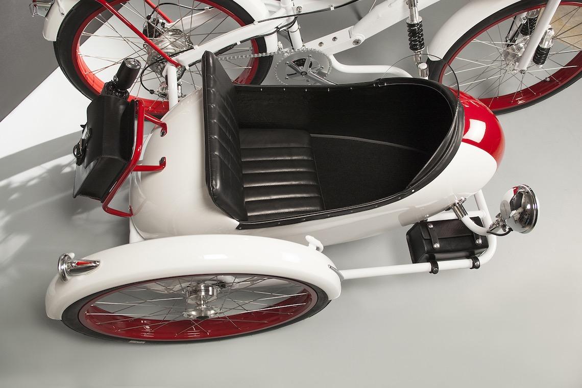 Agnelli Milano Bici Sidecar_urbancycling_6
