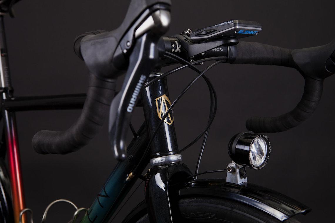 Isen Workshop all- season_road_bike_urbancycling_3