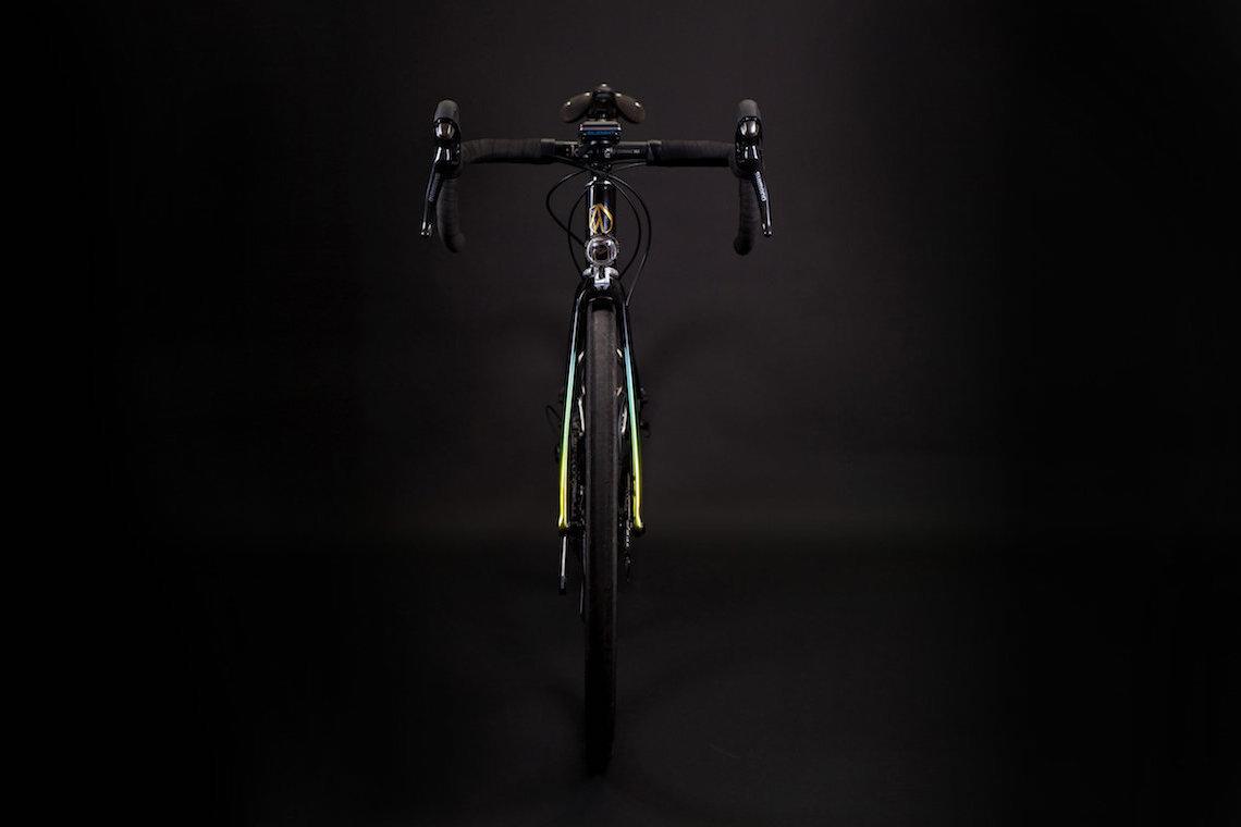 Isen Workshop all- season_road_bike_urbancycling_8