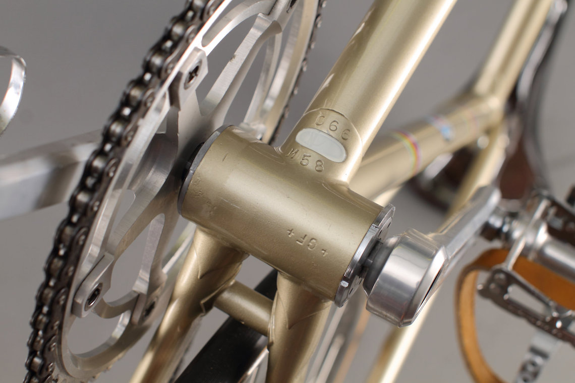 Masi Special Pista. Vintage_thebikeplace_urbancycling_10
