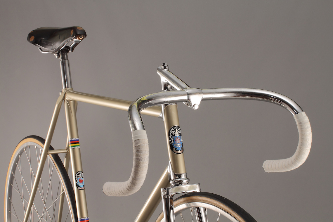 Masi Special Pista. Vintage_thebikeplace_urbancycling_2