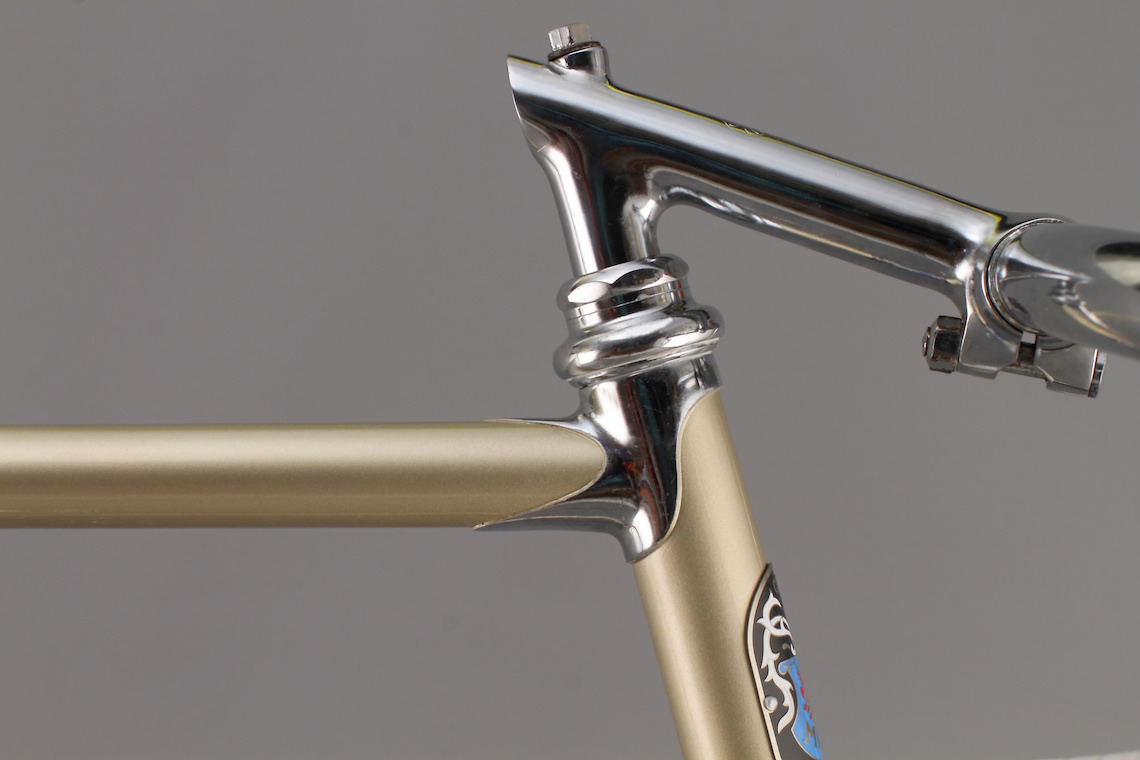 Masi Special Pista. Vintage_thebikeplace_urbancycling_3