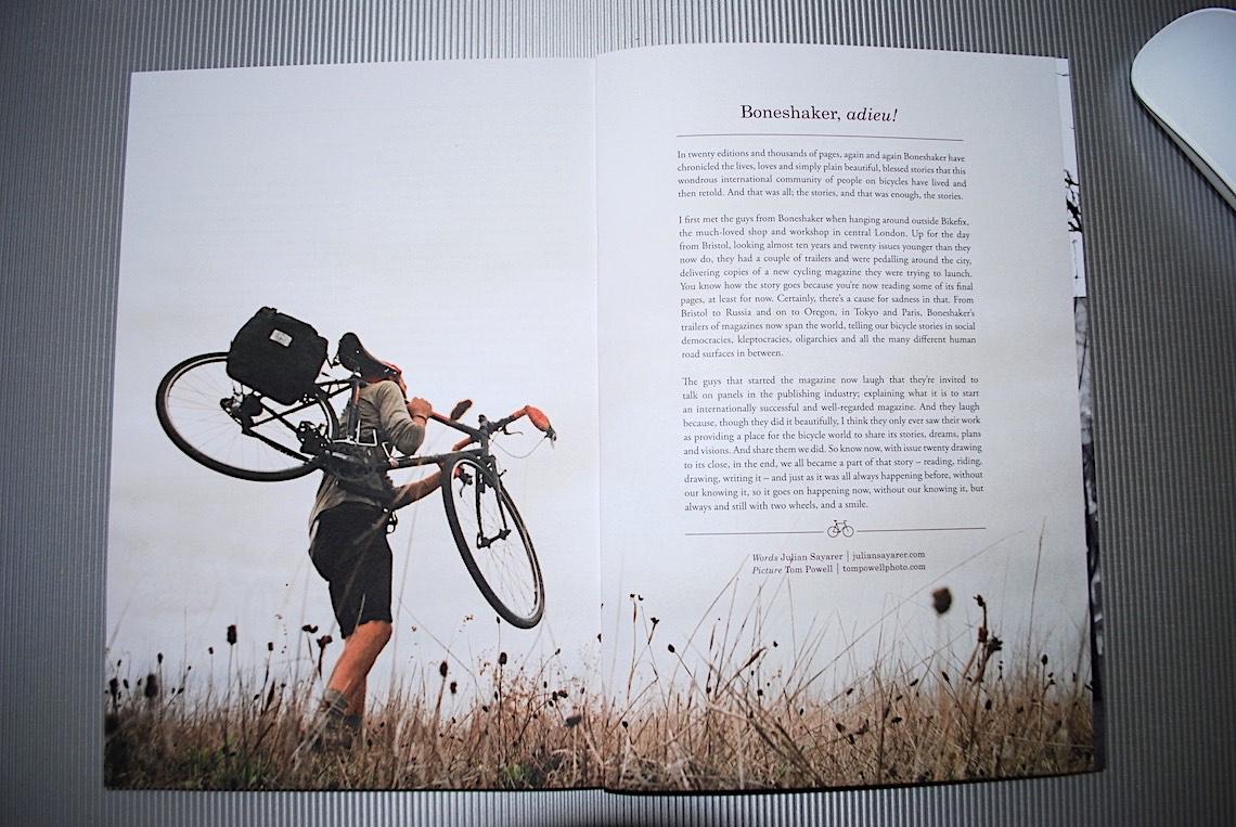 Bone-Shaker Magazine issue 20_urbancycling_10