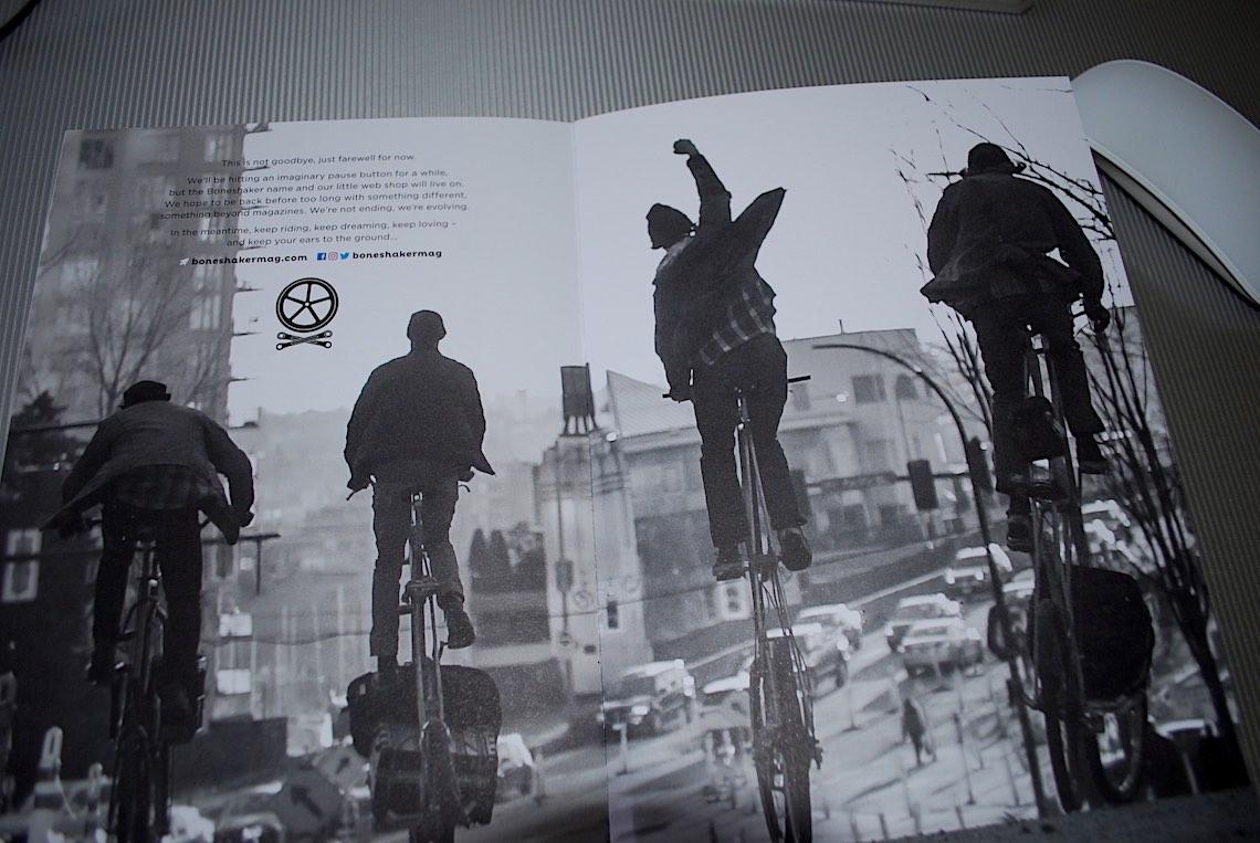 Bone-Shaker Magazine issue 20_urbancycling_11