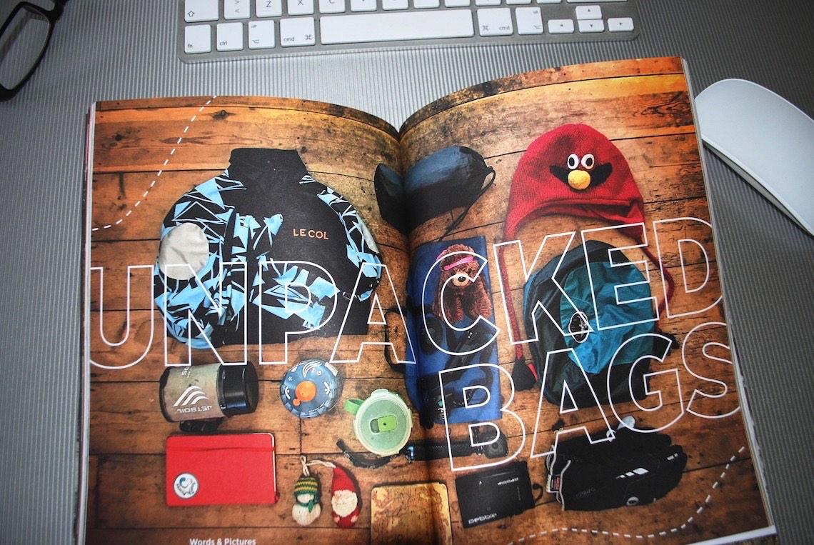 Bone-Shaker Magazine issue 20_urbancycling_2