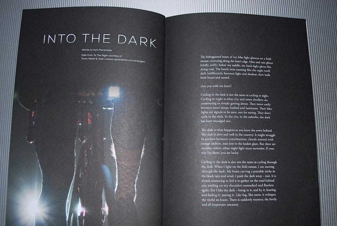 Bone-Shaker Magazine issue 20_urbancycling_5
