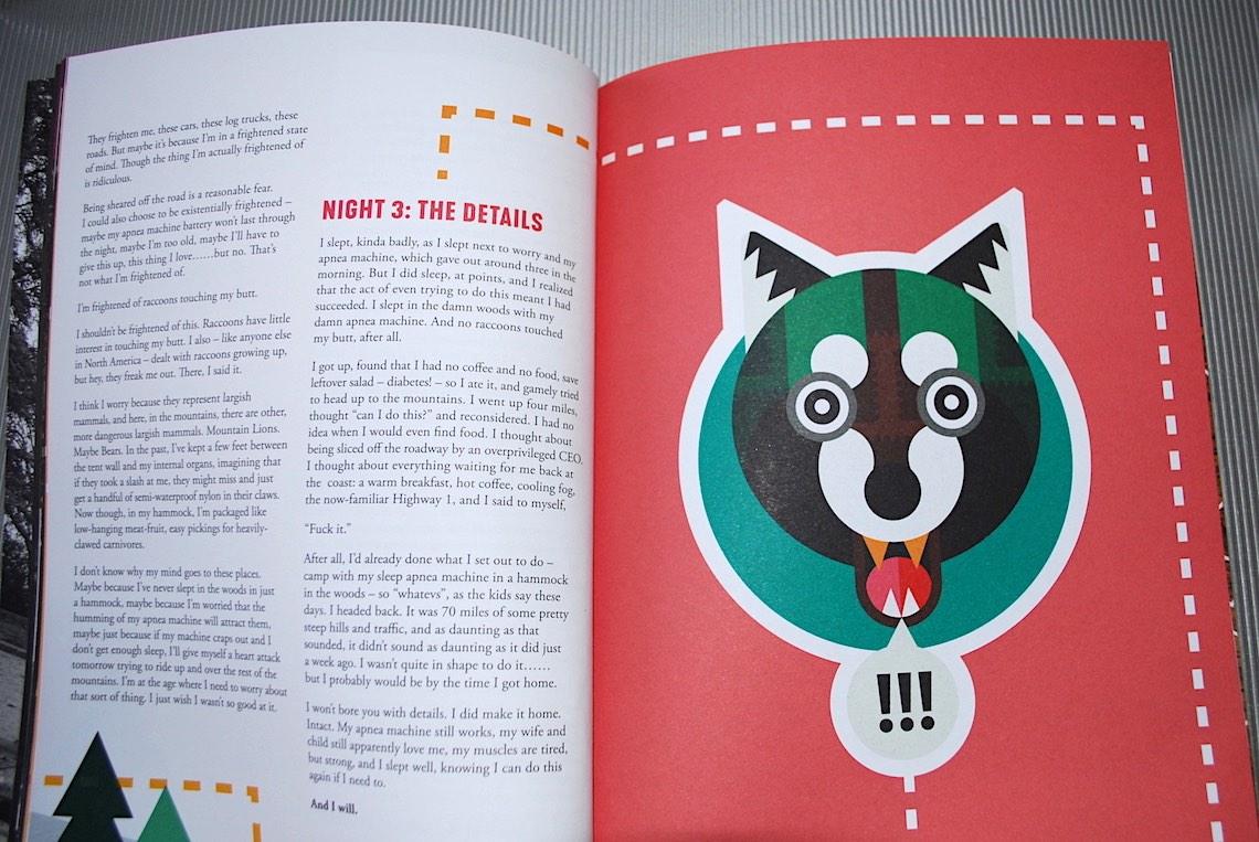 Bone-Shaker Magazine issue 20_urbancycling_6