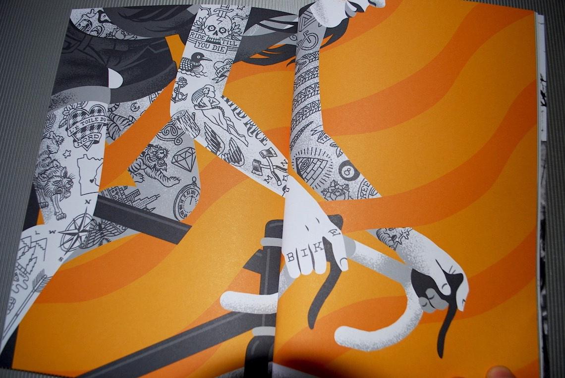 Bone-Shaker Magazine issue 20_urbancycling_7