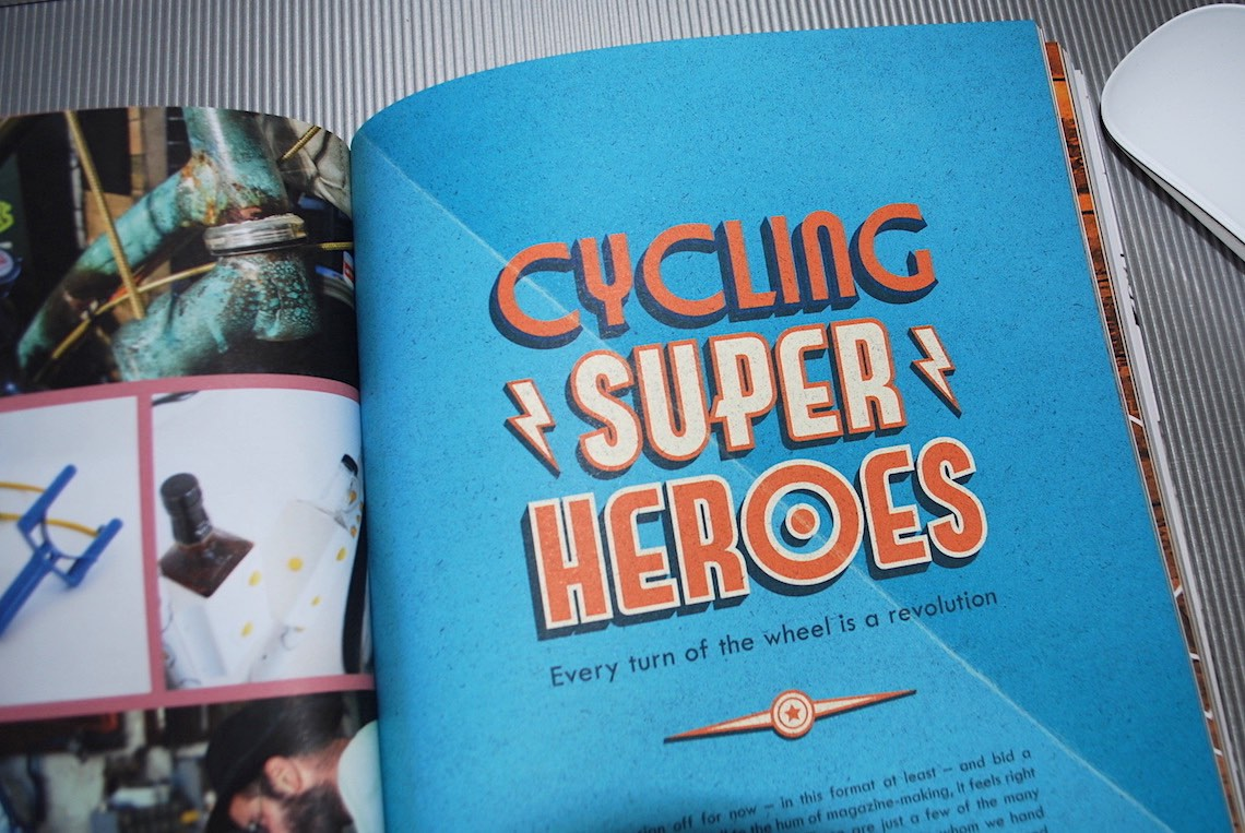 Bone-Shaker Magazine issue 20_urbancycling_9