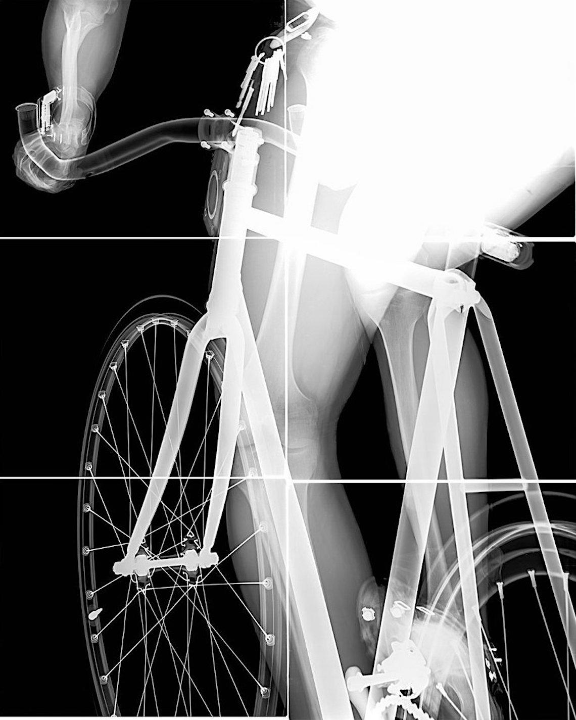 Paul Perret Cycling_x-ray_art_prints_3