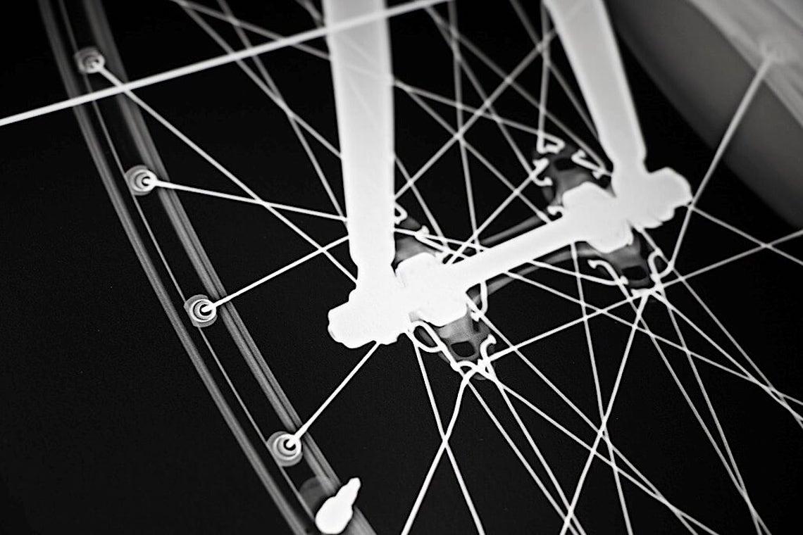 Paul Perret Cycling_x-ray_art_prints_5