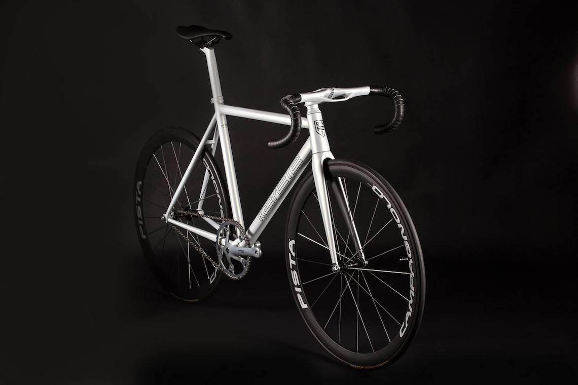Repete Falcon track_bike_urbancycling_7