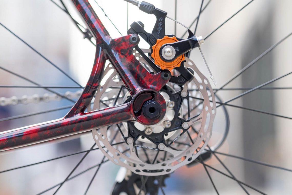 Weaver Cycle Works Jersey Devil Gravel Bike_theradavist_11
