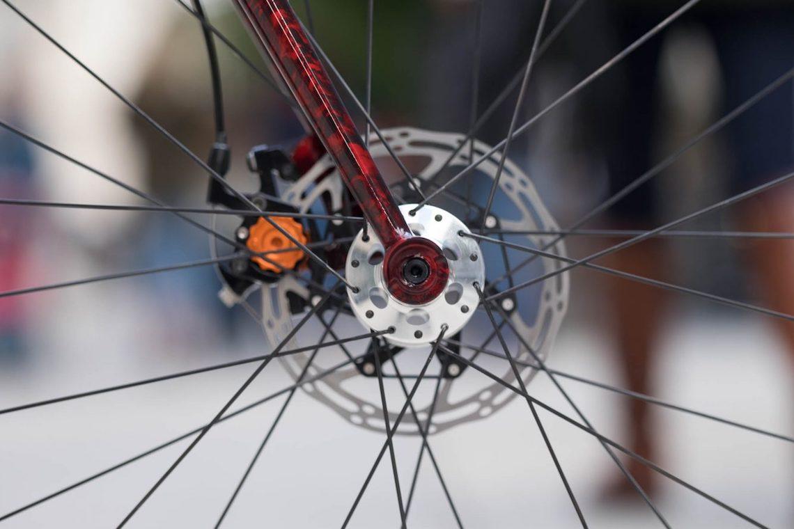 Weaver Cycle Works Jersey Devil Gravel Bike_theradavist_5