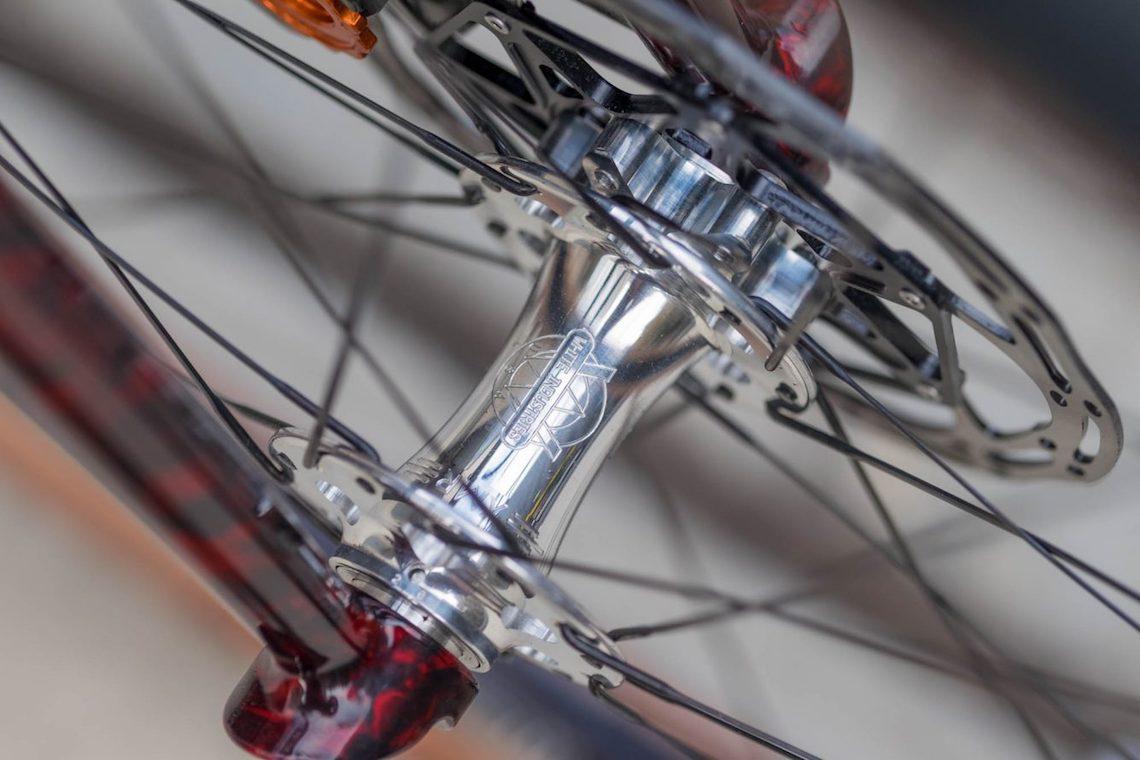 Weaver Cycle Works Jersey Devil Gravel Bike_theradavist_6