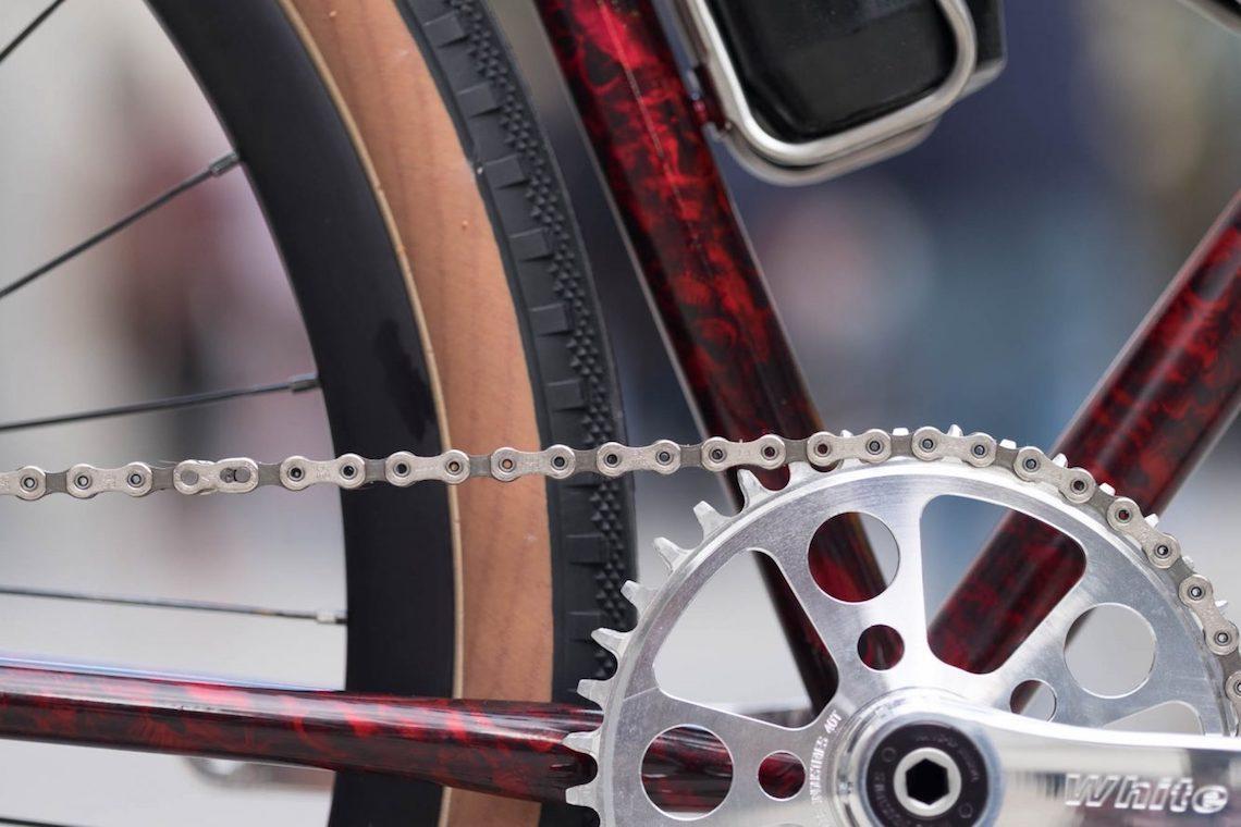 Weaver Cycle Works Jersey Devil Gravel Bike_theradavist_8