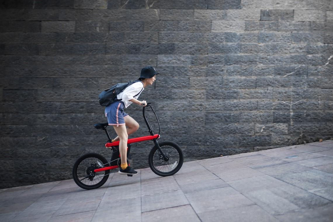 Zycle folding_ebike_urbancycing_10