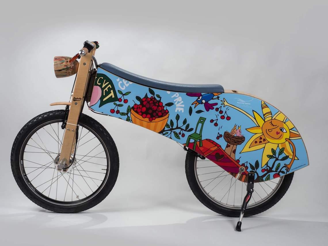 Big Buddy e-bike_scooter_1