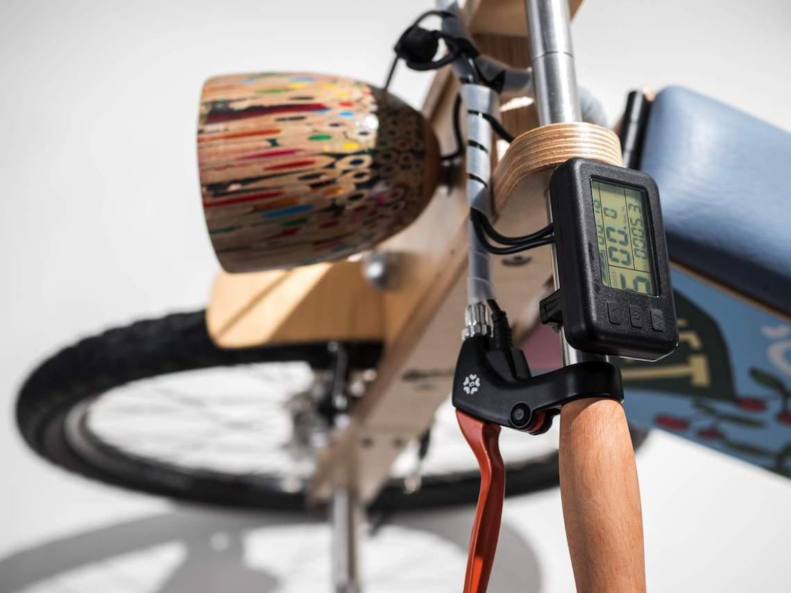 Big Buddy e-bike_scooter_5
